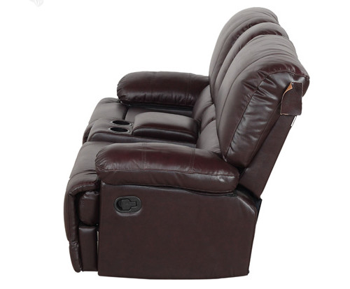 Jersey-Two-Seater-Recline-3