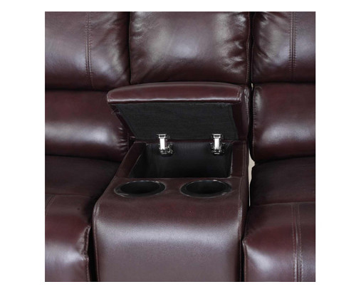 Jersey-Two-Seater-Recline-4
