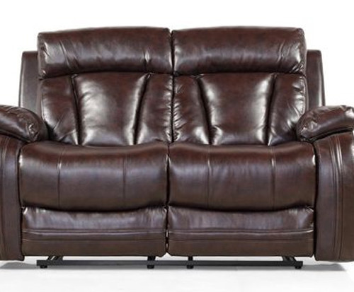 Optima-Two-Seater-Recliner-1