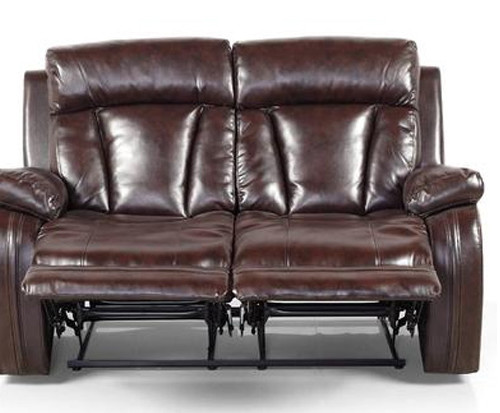 Optima-Two-Seater-Recliner-2
