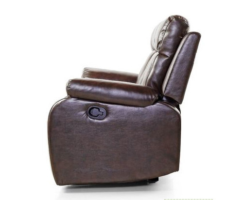 Optima-Two-Seater-Recliner-3