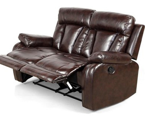 Optima-Two-Seater-Recliner