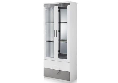 Aster-Wine-Cabinet