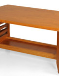 Comfort-Coffee-Table-1