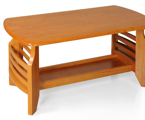 Comfort-Coffee-Table-2