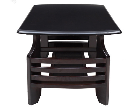 Comfort-Coffee-Table-Honey-Brown-2