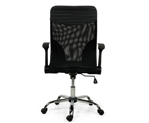 Amber-Office-Chair-1