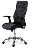 Amber-Office-Chair