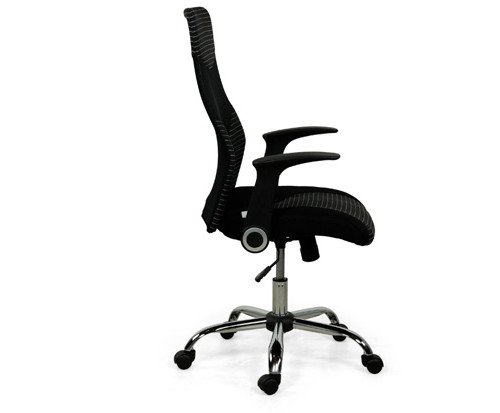 Amber-Office-Chair-2