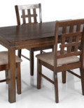 Daisy-Dining-Set-4