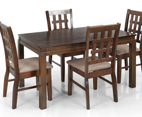 Daisy-Dining-Set