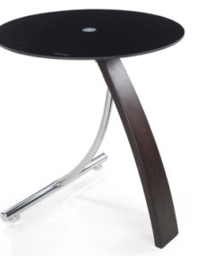 Galaxy-Telephone-stand
