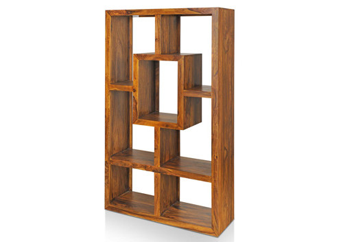 Honey-Brown-Finish--Display-Unit-ajpg