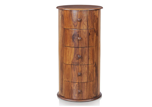 Round--chest-of-drawers-1