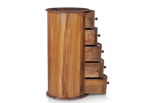 Round--chest-of-drawers-2