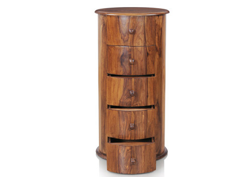 Round--chest-of-drawers-c