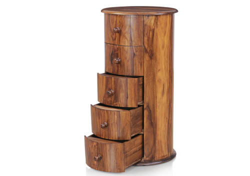 Round--chest-of-drawers-d