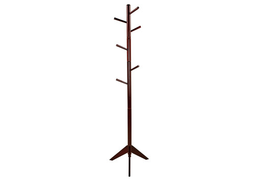 avens-coat-stand