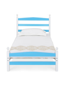 single-bed-lite-blue